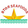 STAR SEAFOODS CO.,LTD