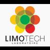 LABORATOIRE LIMOTECH