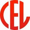 CEL (COMPTOIR ELECTROTECHNIQUE LUXEMBOURGEOIS)