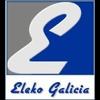 ELEKO GALICIA