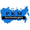 PKM TECHNOLOGIES