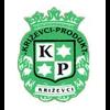 KRIŽEVCI-PRODUKT D.O.O.