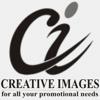 C I PROMOTIONS LTD