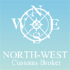 NORTH WEST CUSTOMS BROKER