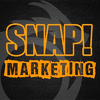 SNAP! MARKETING