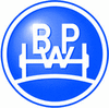 BPW ITALIA SRL