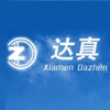 XIAMEN DAZHEN MOTOR CO., LTD
