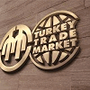 TURKEY TRADE MARKET