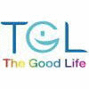 THE GOOD LIFE CO., LTD.