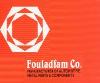 FOULADFAM CO