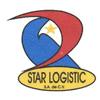 STAR LOGISTIC S.A. DE C.V.