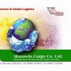 MUAWLA CARGO COMPANY LTD