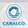 CANALCO