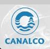 CANALCO