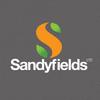SANDYFIELDS LTD