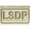LSDP DIFFUSION