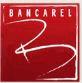 BANCAREL HOUSSE AUTO