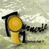 TOURNERIE RENÉ MONNERET SARL
