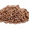 NULAM PET NUTRITION