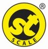 ST SCALE SRL