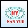 DONGGUAN CITY NANYUE MOLD CASTIN CO.LTD