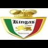 SHENGLI WEISA IMPORT-EXPORT LTD.(SHENZHEN)