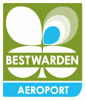 BESTWARDEN FOR AIRPORTS