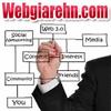 WEBGIAREHN