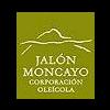 CORPORACIÓN OLÉICOLA JALÓN MONCAYO