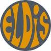 ELDIS