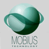 MOBIUS S.A.S.