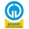 GENDRY ANTILLES GUYANE