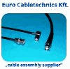 EURO CABLETECHNICS KFT