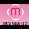 ULTRA MEDI TECH PVT LTD