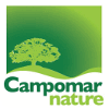 CAMPOMAR NATURE, S.L.