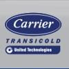 CARRIER TRANSICOLD BELGIUM