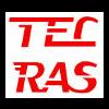 TEC RAS LOGISTIK
