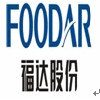 FUDA ALLOY MATERIALS CO., LTD