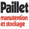 PAILLET MANUTENTION ET STOCKAGE