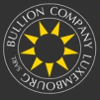 BULLION COMPANY LUXEMBURG