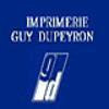 IMPRIMERIE DUPEYRON