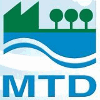 MTD MARITIME SERVICES & PORT RECEPTION FACILITY