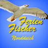 VERMIETUNGSSERVICE NORDDEICH FERIEN FISCHER