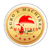 AGRO E MACHINES LTD