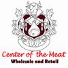 CENTER SICILY MEAT