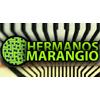 HERMANOS MARANGIO