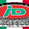 J/D ELECTRONIC S.N.C. DI BOCALE G. & C