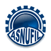 ASNUFIL - METALWORKING INDUSTRY , INC.