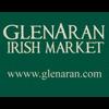 GLENARAN IRISH MARKET