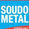 SOUDO-METAL